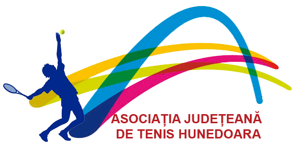 cropped-LOGO_AJTHD-1.png